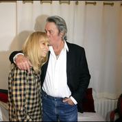 Mireille Darc et Alain Delon: à l'amour, à la vie, à l'amitié indéfectible
