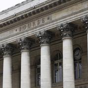 Hausse de l'euro : pourquoi les marchés ont fléchi en août