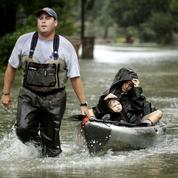 Inondations : la montée des océans, une bombe à retardement