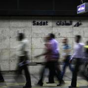 Égypte: des kiosques à fatwas dans le métro pour contrer le discours djihadiste