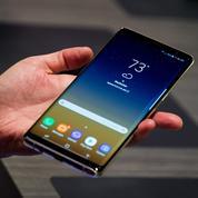 Pourquoi les prix des smartphones s'envolent