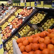 Les prix du bio gonflés par les «marges exorbitantes» des distributeurs
