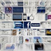 Facebook empêche la promotion des «fake news»