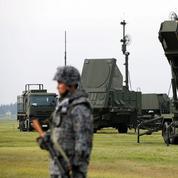 Comment le Japon fait face à la menace des missiles nord-coréens