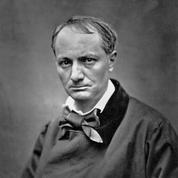 «Baudelaire est l'homme de la modernité mais il ne croit pas au Progrès»