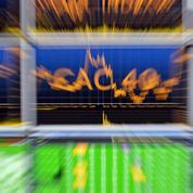 CAC 40: plus de 52 milliards d'euros de profits au premier semestre