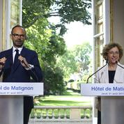 Sondage: les Français favorables (à une courte majorité) à la réforme du Code du travail