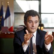 Budget 2018: le plan du gouvernement pour économiser 10 milliards d'euros