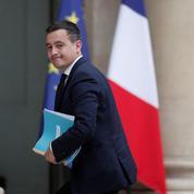 Budget 2018: Macron opte pour une mesure plus transparente des économies