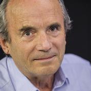Ivan Rioufol : «L'utile résistance à l'offensive des minorités»
