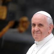 Pape François : les extraits du livre où il dit tout