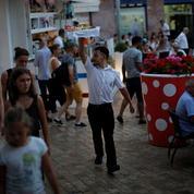 Espagne : avec un chômage à 40%, la reprise tarde à se concrétiser pour les jeunes