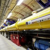 Le plus puissant laser à rayons X est européen