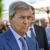 Vivendi réclame un chèque de 422 millions d'euros au fisc