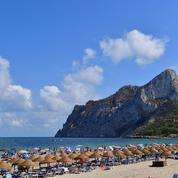 Le tourisme et les exportations dopent la croissance de l'Espagne