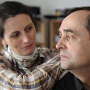 Robert et Emmanuelle Ménard, le couple d'ambitieux qui veut dynamiter le FN