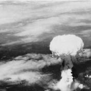 Qu'est-ce qu'une bombe H ?