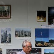 Pourquoi la Chine reste ambiguë sur le nucléaire nord-coréen