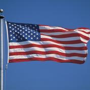 États-Unis : débat sur les causes des hausses de salaires insuffisantes