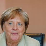 Comment Angela Merkel a-t-elle transformé l'Allemagne?