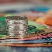 Salaires des cadres : des augmentations modérées en 2017