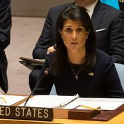 Crise nord-coréenne : Washington réclame les mesures «les plus sévères possible» à l'ONU