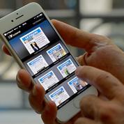 Kiosques en ligne: Altice met la main sur miLibris