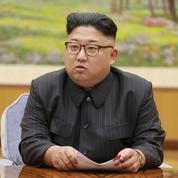 Thierry Wolton : «Le régime de la Corée du Nord n'est pas stalinien: il est communiste!»