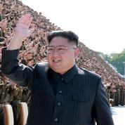 Corée du Nord : Kim Jong-un fait perdre la face à Xi Jinping