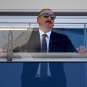 Une enquête met en lumière la «diplomatie du caviar» de l'Azerbaïdjan