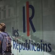Guillaume Perrault : « Présidence des Républicains: la grande fatigue des Français de droite »