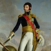 Le Musée Bernadotte tresse des couronnes à son propriétaire