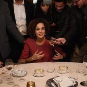 Goncourt 2017: les prétendants à la succession de Leila Slimani