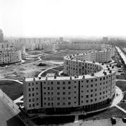 Politique immobilière: les raisons d'un échec qui dure depuis quarante ans