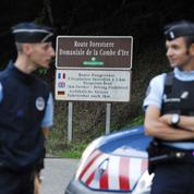 Cinq ans après la tuerie de Chevaline, «un sentiment d'impuissance»