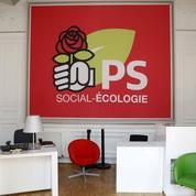 Face à la loi travail, le grand malaise des socialistes