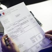 Impôts : la France championne en Europe