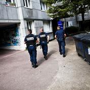 Sécurité: la feuille de route de Gérard Collomb