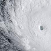 Vitesse, puissance, diamètre... Les cyclones de tous les extrêmes