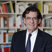 Luc Ferry: «Pratiquons l'eutrapélie… mais sans excès!»