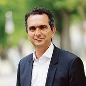 SoLocal Group: Pierre Danon-Éric Boustouller, un duo affûté pour tourner la page