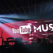Le plus populaire des sites de conversion de vidéos YouTube en MP3 ferme ses portes