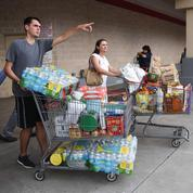 La Floride et le Congrès américain se mobilisent face à la menace Irma