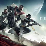 Destiny 2, le nouveau pari d'Activision