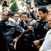 Mobutu le «Léopard zaïrois» en 7 mots