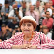 Agnès Varda bientôt célébrée par un Oscar d'honneur