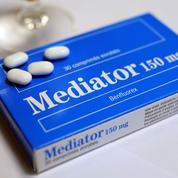 Anne Jouan : «L'agence du médicament est-elle une mystification?»