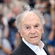 L'acteur Jean-Louis Trintignant, 86 ans, évoque son cancer
