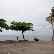 Irma : «Toutes les conditions sont réunies pour une hécatombe en Haïti»