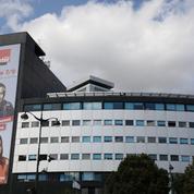 Une grève perturbe les antennes de France Inter et France Culture